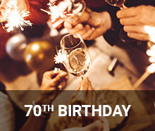 OneConsult 70th birthday page image link