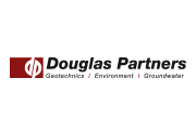 Douglas Partners